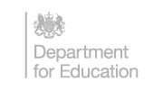 Creative Agency based in London working close with the Department for Education